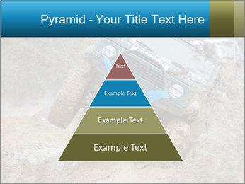 0000075798 PowerPoint Template - Slide 30