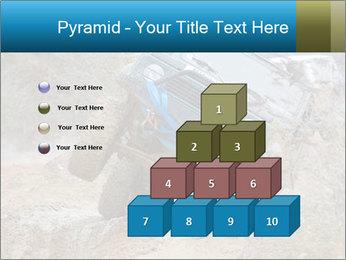 0000075798 PowerPoint Template - Slide 31