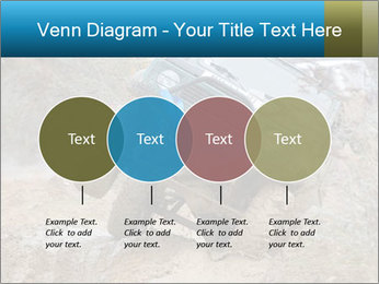 0000075798 PowerPoint Template - Slide 32