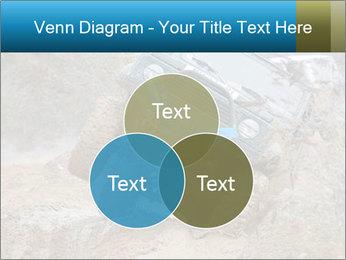 0000075798 PowerPoint Template - Slide 33