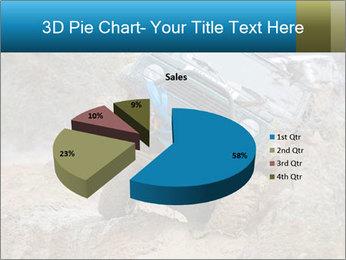 0000075798 PowerPoint Template - Slide 35