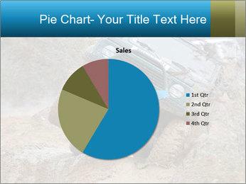 0000075798 PowerPoint Template - Slide 36