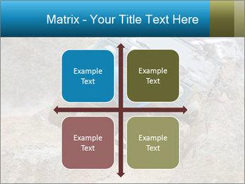 0000075798 PowerPoint Template - Slide 37