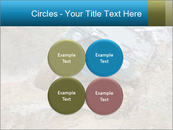 0000075798 PowerPoint Template - Slide 38