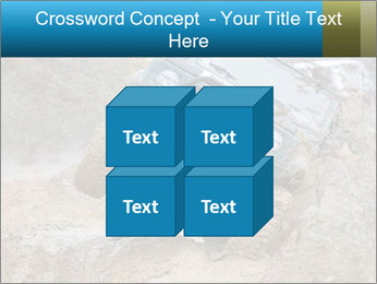 0000075798 PowerPoint Template - Slide 39