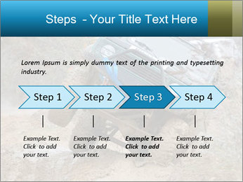 0000075798 PowerPoint Template - Slide 4