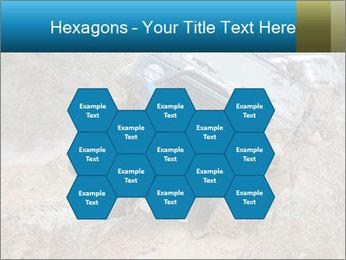 0000075798 PowerPoint Template - Slide 44