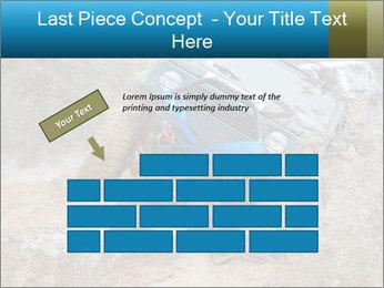 0000075798 PowerPoint Template - Slide 46
