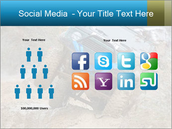 0000075798 PowerPoint Template - Slide 5