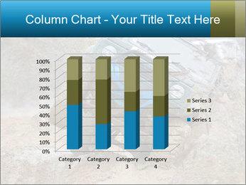0000075798 PowerPoint Template - Slide 50