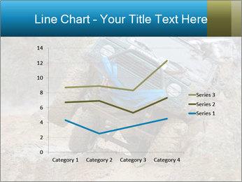 0000075798 PowerPoint Template - Slide 54