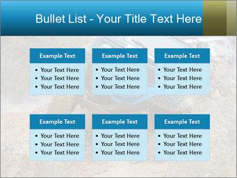 0000075798 PowerPoint Template - Slide 56