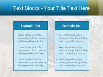 0000075798 PowerPoint Template - Slide 57