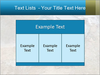0000075798 PowerPoint Template - Slide 59