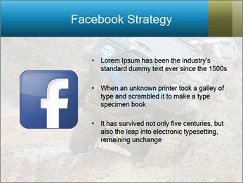0000075798 PowerPoint Template - Slide 6