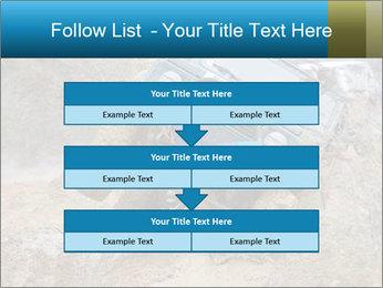 0000075798 PowerPoint Template - Slide 60