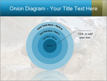 0000075798 PowerPoint Template - Slide 61