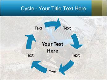 0000075798 PowerPoint Template - Slide 62