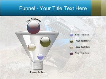 0000075798 PowerPoint Template - Slide 63