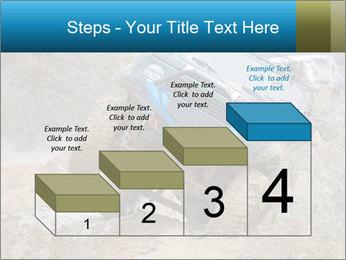 0000075798 PowerPoint Template - Slide 64
