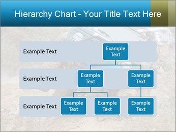 0000075798 PowerPoint Template - Slide 67