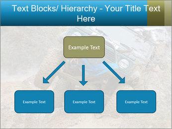 0000075798 PowerPoint Template - Slide 69