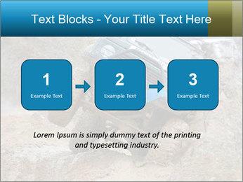 0000075798 PowerPoint Template - Slide 71