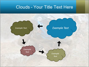0000075798 PowerPoint Template - Slide 72