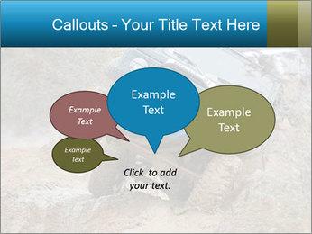0000075798 PowerPoint Template - Slide 73