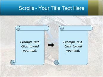 0000075798 PowerPoint Template - Slide 74