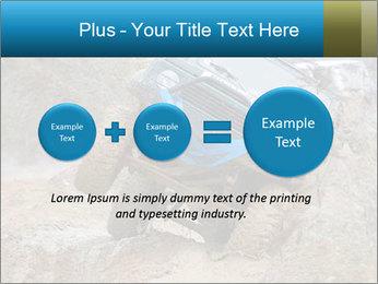 0000075798 PowerPoint Template - Slide 75