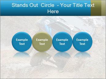 0000075798 PowerPoint Template - Slide 76
