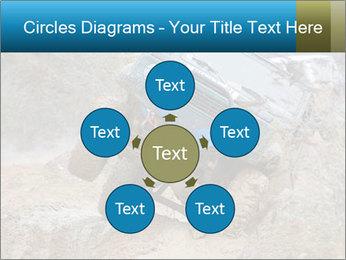 0000075798 PowerPoint Template - Slide 78