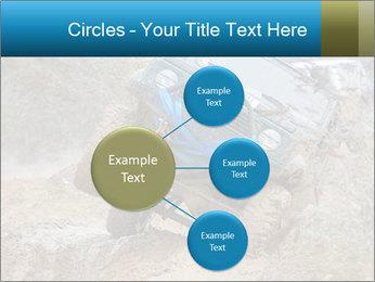 0000075798 PowerPoint Template - Slide 79