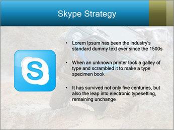 0000075798 PowerPoint Template - Slide 8
