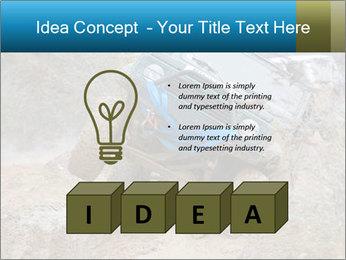 0000075798 PowerPoint Template - Slide 80