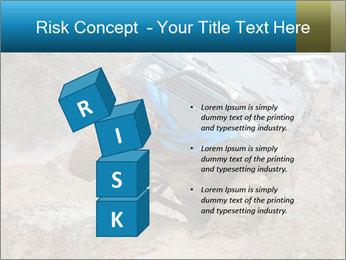 0000075798 PowerPoint Template - Slide 81