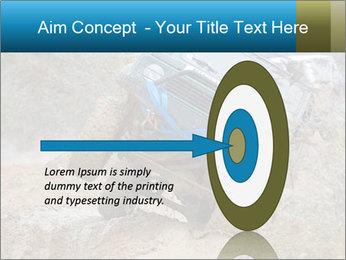 0000075798 PowerPoint Template - Slide 83