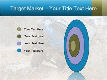 0000075798 PowerPoint Template - Slide 84