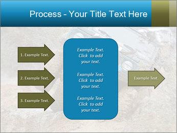 0000075798 PowerPoint Template - Slide 85