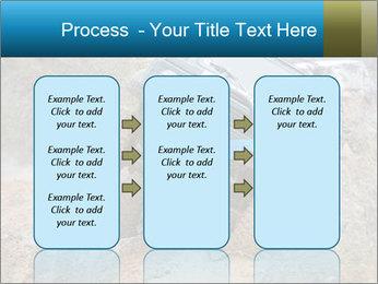 0000075798 PowerPoint Template - Slide 86