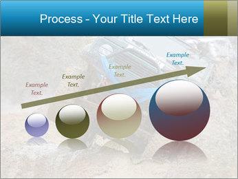 0000075798 PowerPoint Template - Slide 87