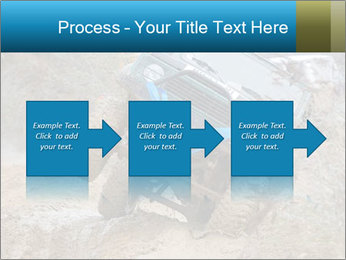 0000075798 PowerPoint Template - Slide 88