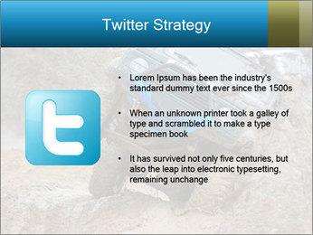 0000075798 PowerPoint Template - Slide 9