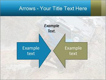 0000075798 PowerPoint Template - Slide 90