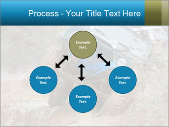 0000075798 PowerPoint Template - Slide 91