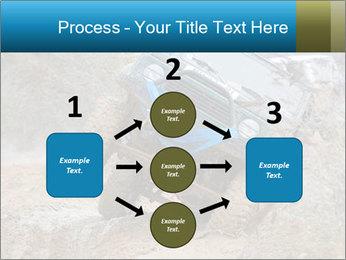 0000075798 PowerPoint Template - Slide 92