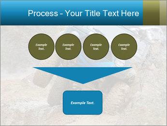 0000075798 PowerPoint Template - Slide 93