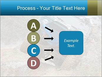0000075798 PowerPoint Template - Slide 94