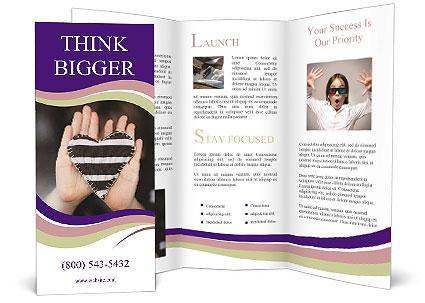 0000075799 Brochure Templates